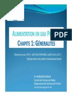 fsc_alimentation_en_eau_potable_chapitre_1_generalites_2017 (1)