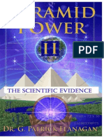 Pyramid Power II_ The Scientific Evidence ( PDFDrive.com )