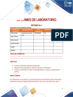 Informes_Desarrollados_1_2