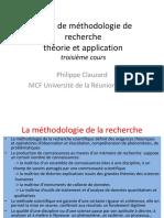 Methodo-rechercheUE18373