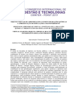 COINTER_Artigo Completo_2019_Química