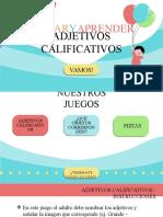 ADJETIVOS CALIFICATIVOS final (1)