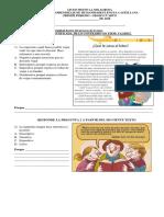 GUIA APRENDIZAJE GRADO 4° - 1P - IMPRESO.pdf