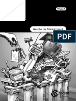 Gestao_de_Marketing_II_Vol1.pdf
