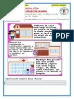 dia 2 actividad semana 24 -pdf.pdf
