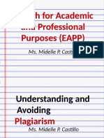EAPP-CHAPTER-1-LESSON-3-converted.pptx