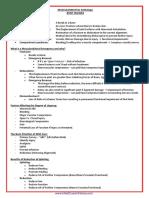 PATH - Bony Injuries (Fractures) (8p).pdf