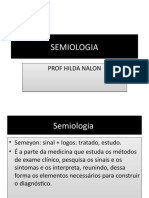 SEMIOLOGIA 1