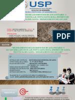 GRUPO 6 - GESTIÓN AMBIENTAL (SANEAMIENTO).pptx