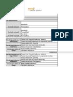 Herramienta excel  - orden de trabajo (3).xlsx