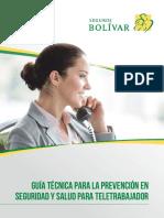 prevencion_en_seguridad_y_salud_para_teletrabajador_1469804098 (1)
