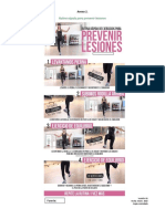 Anexo 2 Rutina de ejercicios prevenir lesiones.docx