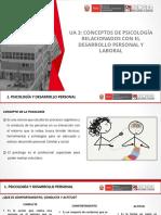 VIGIAS 3.pdf
