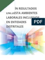 Boletin ALI Secretaría General_Entidades_PDF