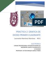 PRACTICA 2.GRAFICA DE DIODO PRIMER CUADRANTE.pdf