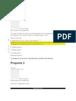 examen 2 e commerce