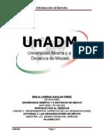 IIDE_U3_A4_EMAP