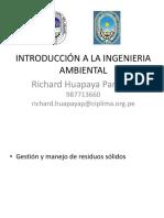 Gestión y Manejo de RRSS.pdf