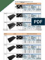 Catalog-seed tray-A series-Rafael-YUBO.pdf
