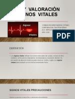 Toma y  valoración de  signos  vitales-JORMAN MEDINA COTAMO.pptx