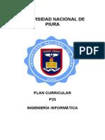 plancurricular053.pdf