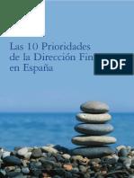10PrioridadesdelagestionFinanciera.pdf