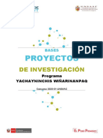 461-Bases_Proyectos_de_Investigación.pdf