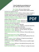 Registro de Conversaciones Tutorial _ Ms Project 2020-07-14 22_00