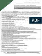 exercices théories usa bengladesh .pdf