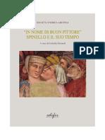 Giura_Spinello_Aretino_in_Santa_Croce_pd.pdf