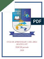 Guia 1 Etica 6ºC P3.docx