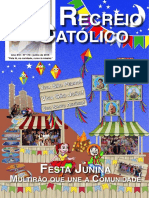 catolico-festa-junina-multirao-que-une-a-comunidade-ano-xvi-n-junho-de-2015-pela-fe-na-caridade-rumo-a-missao 2