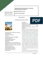 Cabeçalho - Fichas  - Filme Astérix e Cleótatra-3.1 (2-)