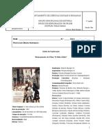Cabeçalho - Fichas  - Filme A Vida é Bela-1.2.docx