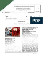 Cabeçalho - Fichas  - Filme Capitães de Abril-2