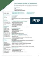 PLN.pdf