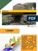 F2_S09_PPT_SOLUCIÓN_TRANSFERENCIA DE CALOR