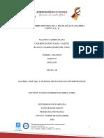 TALLER 1 HISTORIA .pdf