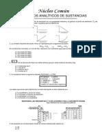 Quimica-Examen-Prueba-Icfes-Saner-11 (1)-páginas-2-10