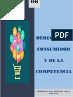TRABAJO-MONOGRAFICO-DERECHO-DEL-CONSUMIDOR-Y-DE-LA-COMPETENCIA-FILIAL-AYAUCHO-