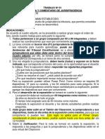exposicion tributario II.pdf