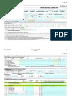 PFUI_AE130v020