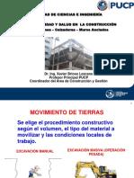 PRESENTACION 6 - X BRIOSO 2016-1