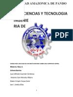 fisica proyecto 1.docx