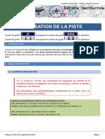 BASE_PIST2.pdf