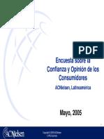 ConfianzadelConsumidor__nielsen[1].pdf