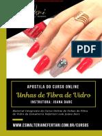 Apostila+-+Curso+de+Unhas+de+Fibra+de+Vidro++-+Completa