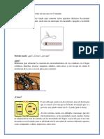 Multitoma Hogar-Mario Carvajal.pdf