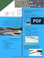 unidad 1 Producto de analisis MULTITOMAS DE 5 ENTRADAS.pdf