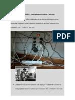 Unidad 1 evidencias de proyecto de diseño III.docx